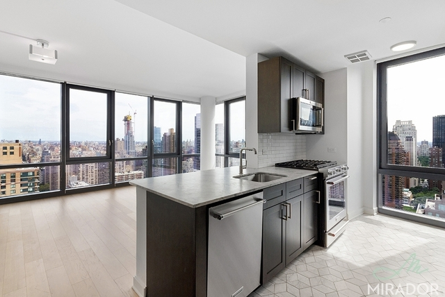 2 Bedrooms, Lincoln Square Rental in NYC for $5,647 - Photo 1