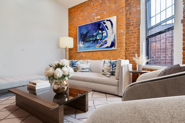 2 Bedrooms, Little Italy Rental in NYC for $2,350 - Photo 1
