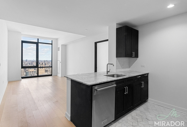2 Bedrooms, Lincoln Square Rental in NYC for $4,488 - Photo 1