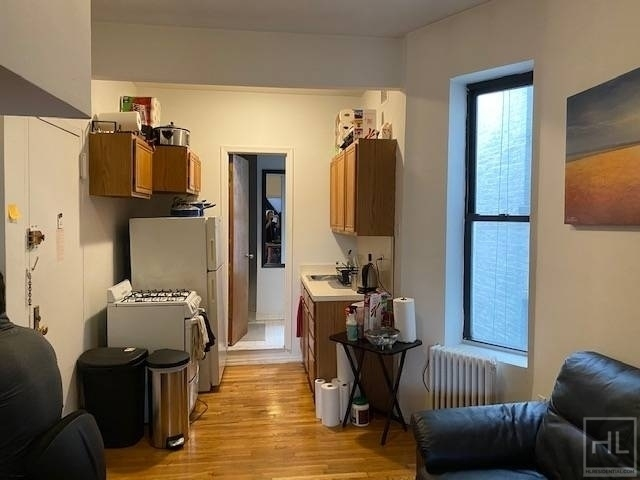 1 Bedroom, West Village Rental in NYC for $2,300 - Photo 1