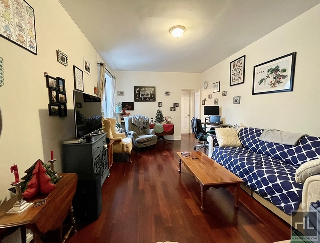 1 Bedroom, Hamilton Heights Rental in NYC for $1,695 - Photo 1