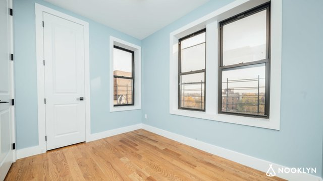 1 Bedroom, Morris Heights Rental in NYC for $1,650 - Photo 1