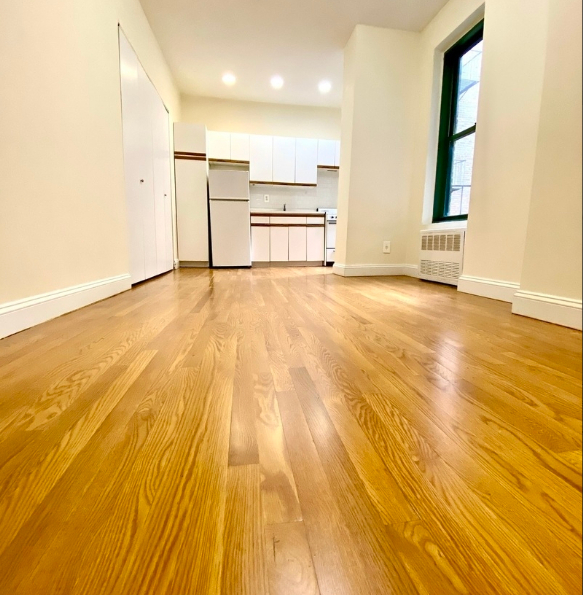 1 Bedroom, Upper East Side Rental in NYC for $1,462 - Photo 1