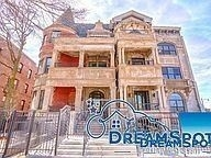 3 Bedrooms, Grand Boulevard Rental in Chicago, IL for $2,295 - Photo 1