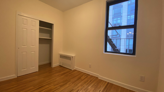 1 Bedroom, Upper East Side Rental in NYC for $1,715 - Photo 1