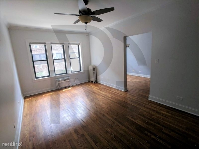 1 Bedroom, Lake View East Rental in Chicago, IL for $1,795 - Photo 1