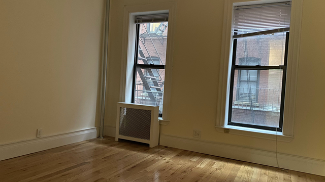 1 Bedroom, Upper East Side Rental in NYC for $1,600 - Photo 1