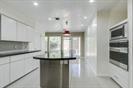 4 Bedrooms, Briarhills Rental in Houston for $3,350 - Photo 1