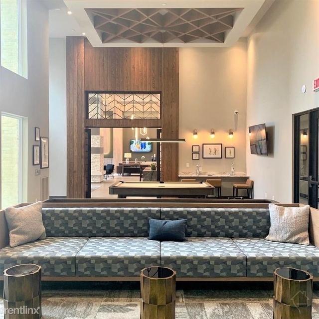 3 Bedrooms, Houston Rental in Houston for $1,965 - Photo 1