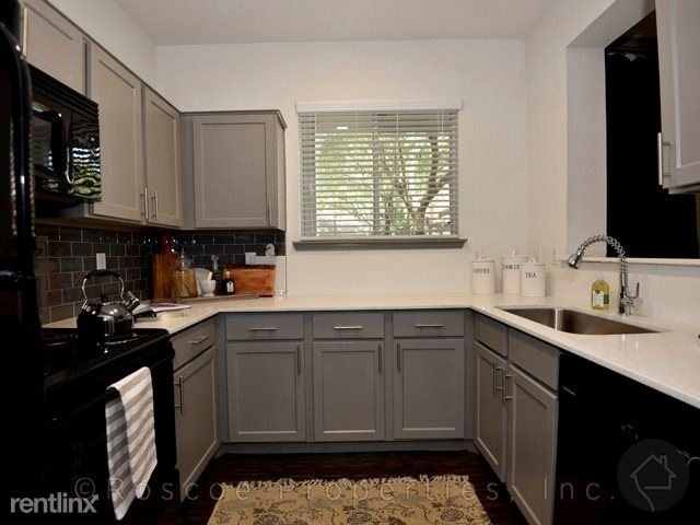 3 Bedrooms, Astrodome Rental in Houston for $2,205 - Photo 1