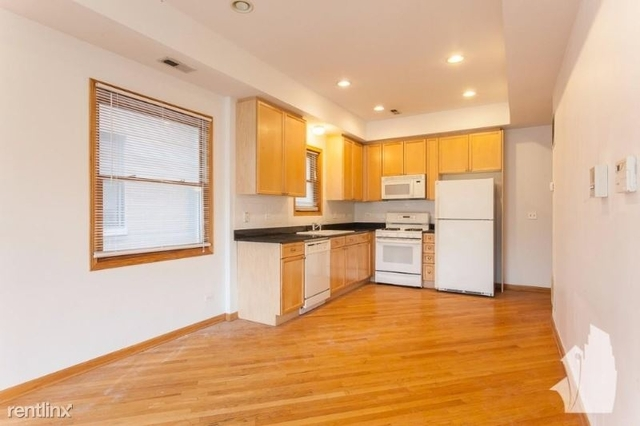 4 Bedrooms, Lakeview Rental in Chicago, IL for $3,775 - Photo 1