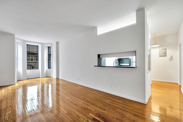 1 Bedroom, NoMad Rental in NYC for $2,595 - Photo 1