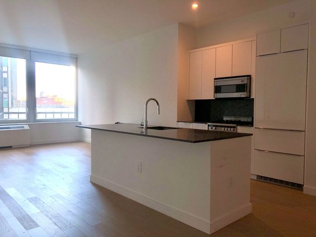 3 Bedrooms, Financial District Rental in NYC for $5,150 - Photo 1