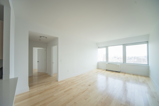 1 Bedroom, DUMBO Rental in NYC for $2,359 - Photo 1