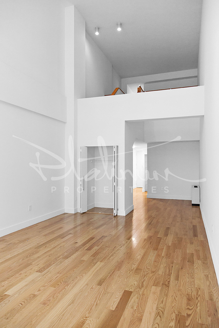 Studio, Financial District Rental in NYC for $4,035 - Photo 1