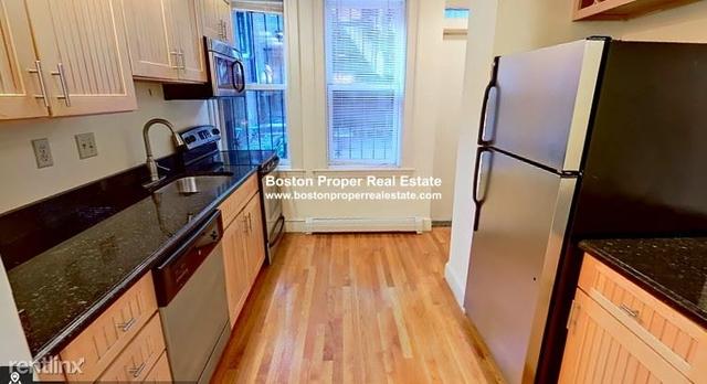 1 Bedroom, Back Bay East Rental in Boston, MA for $1,850 - Photo 1