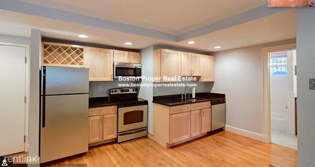 1 Bedroom, Back Bay East Rental in Boston, MA for $1,995 - Photo 1