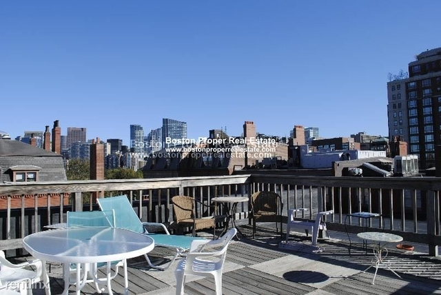 1 Bedroom, Back Bay East Rental in Boston, MA for $2,400 - Photo 1