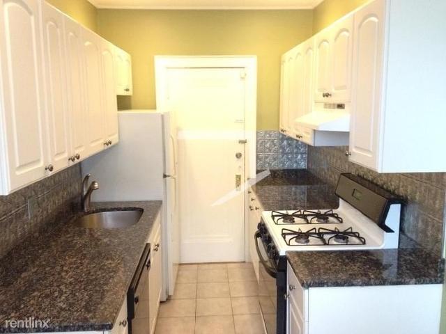 1 Bedroom, St. Elizabeth's Rental in Boston, MA for $1,600 - Photo 1