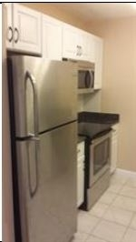 3 Bedrooms, St. Elizabeth's Rental in Boston, MA for $4,000 - Photo 1