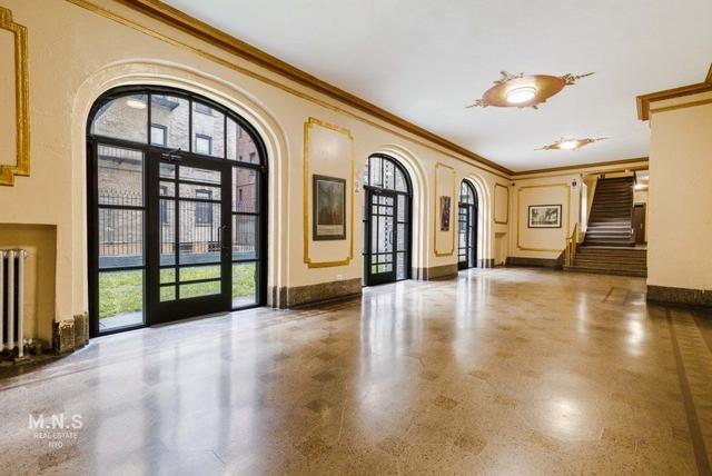 1 Bedroom, Flatbush Rental in NYC for $1,488 - Photo 1
