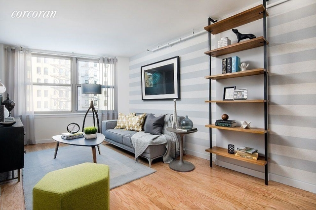 Studio, Prospect Lefferts Gardens Rental in NYC for $1,867 - Photo 1