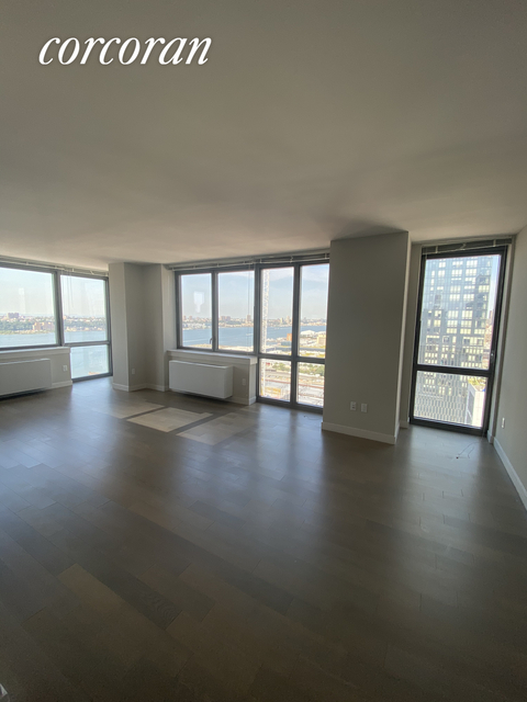 2 Bedrooms, Chelsea Rental in NYC for $6,435 - Photo 1
