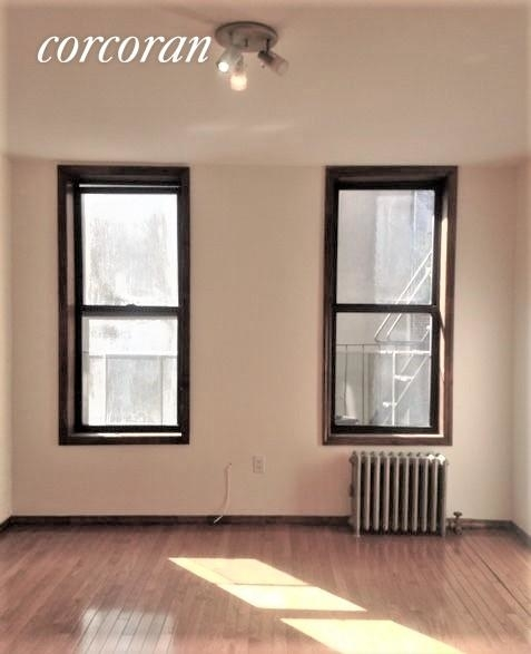1 Bedroom, Greenwich Village Rental in NYC for $2,000 - Photo 1
