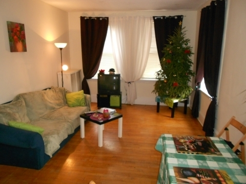 2 Bedrooms, Allston Rental in Boston, MA for $2,280 - Photo 1