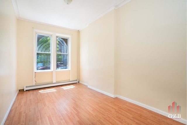 2 Bedrooms, Bushwick Rental in NYC for $1,895 - Photo 1