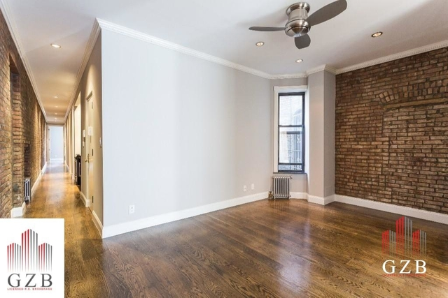 6 Bedrooms, Manhattan Valley Rental in NYC for $3,950 - Photo 1