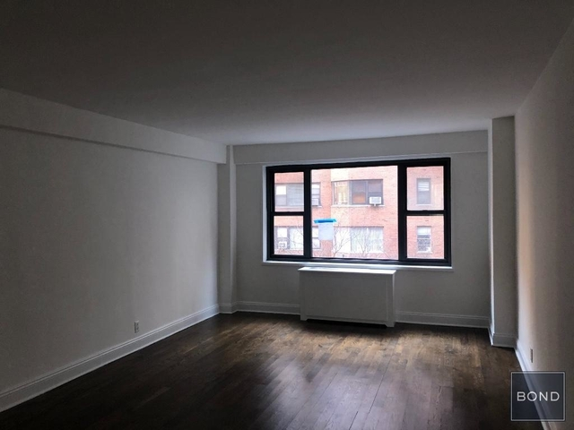 2 Bedrooms, Sutton Place Rental in NYC for $4,800 - Photo 1