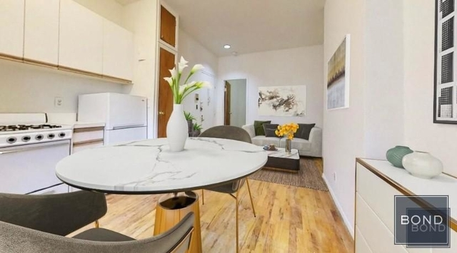 1 Bedroom, Yorkville Rental in NYC for $1,558 - Photo 1