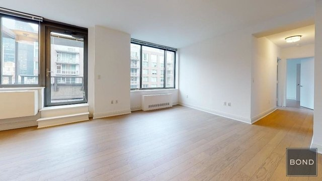 2 Bedrooms, Rose Hill Rental in NYC for $4,480 - Photo 1