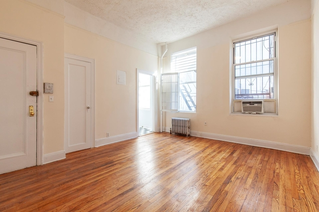 1 Bedroom, Chelsea Rental in NYC for $1,975 - Photo 1