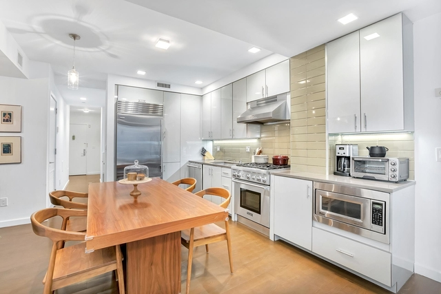 1 Bedroom, Chelsea Rental in NYC for $6,750 - Photo 1