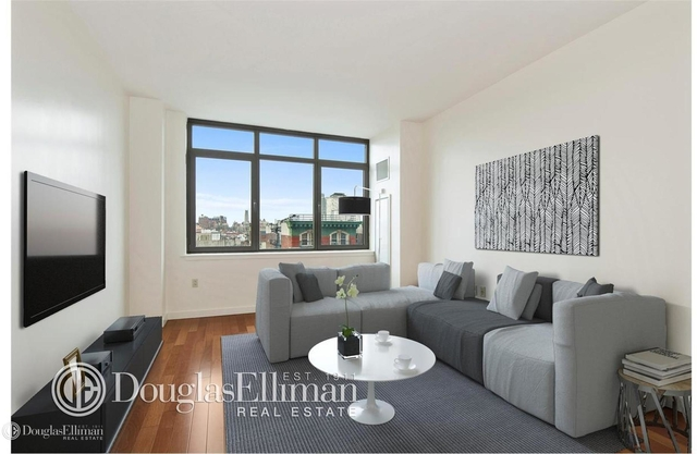 2 Bedrooms, East Harlem Rental in NYC for $3,806 - Photo 1