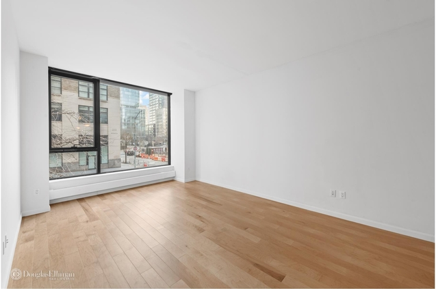 1 Bedroom, Hudson Square Rental in NYC for $3,541 - Photo 1