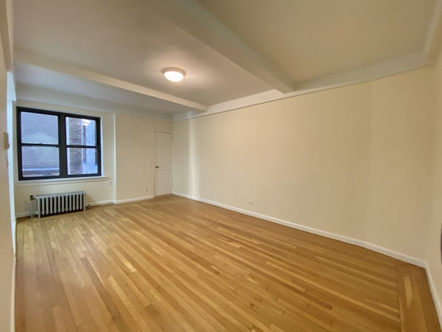 Studio, Manhattan Valley Rental in NYC for $1,800 - Photo 1