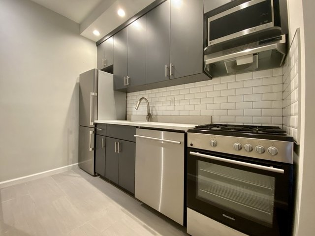 1 Bedroom, Manhattan Valley Rental in NYC for $2,000 - Photo 1