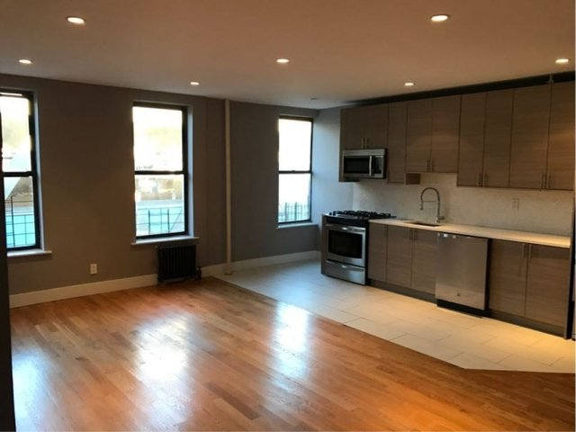 2 Bedrooms, Hudson Heights Rental in NYC for $3,168 - Photo 1