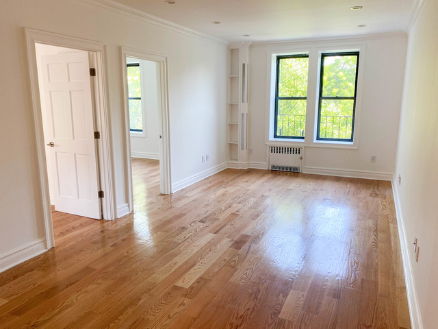 2 Bedrooms, Central Slope Rental in NYC for $3,500 - Photo 1