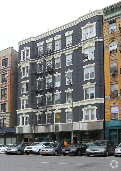 1 Bedroom, Lower East Side Rental in NYC for $1,667 - Photo 1