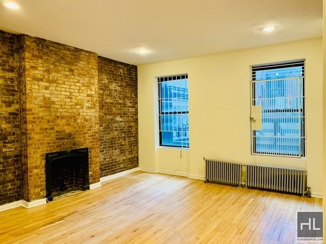 1 Bedroom, SoHo Rental in NYC for $3,190 - Photo 1