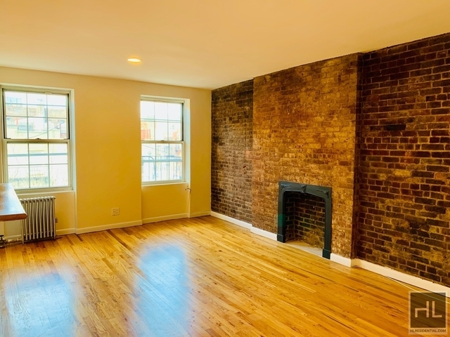 1 Bedroom, SoHo Rental in NYC for $3,380 - Photo 1