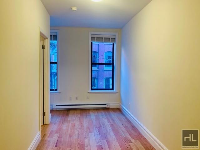 1 Bedroom, NoLita Rental in NYC for $2,725 - Photo 1