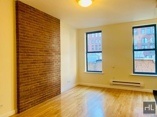1 Bedroom, NoLita Rental in NYC for $2,490 - Photo 1