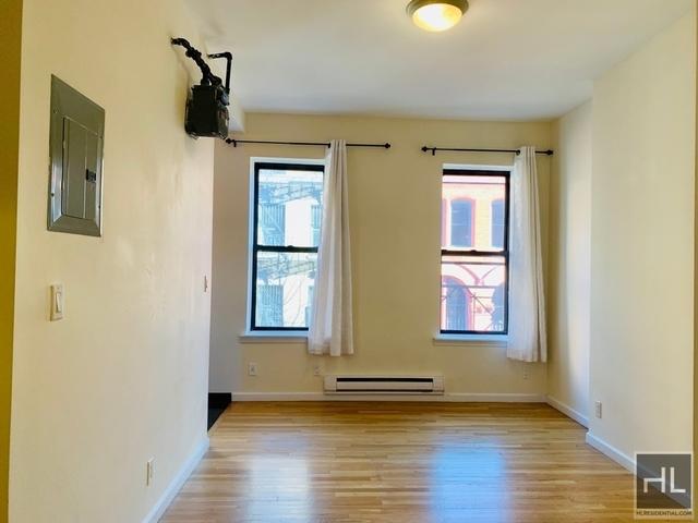 1 Bedroom, NoLita Rental in NYC for $2,720 - Photo 1