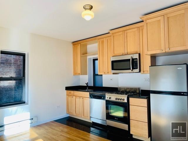 1 Bedroom, NoLita Rental in NYC for $2,530 - Photo 1