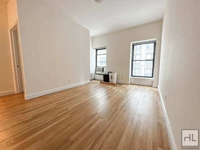 3 Bedrooms, Rose Hill Rental in NYC for $3,205 - Photo 1